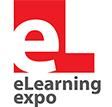 elearning-expo